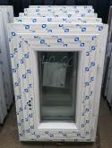 Plastová okna 40x60 Otevírací